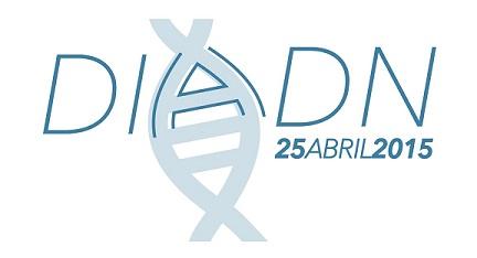 Resúmenes Día del ADN