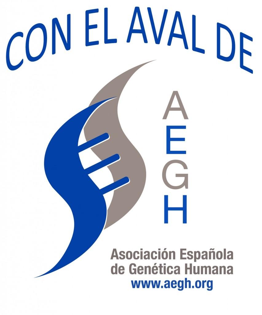 Logo_AEGH-Aval-HR