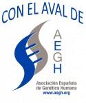 Logo_AEGH-Aval-HR-853x1024