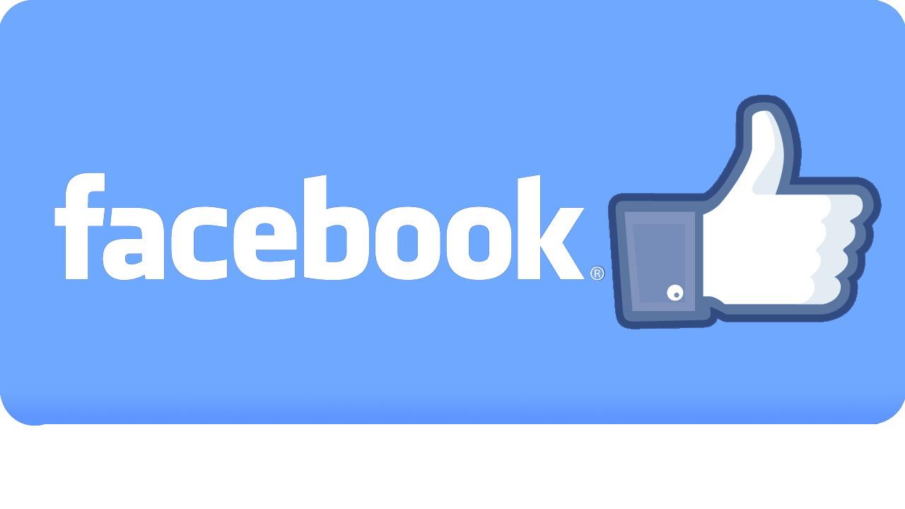 facebook - AEGH